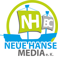 Dieses Bild hat ein leeres Alt-Attribut. Der Dateiname ist Neue-Hanse-MEDIA-Logo-rgb_200Px.png